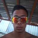 single men like Moreno9287