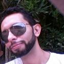 Juan Felipe