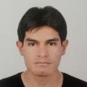 Jose Manuel Begazo V