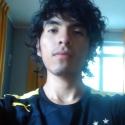 Luis Albert