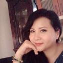Mailee Chen