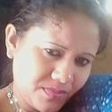 Wendy Lara