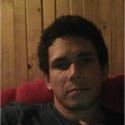 Adrian Cristian