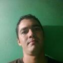 Eduardo2425