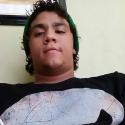 Ismael Martins
