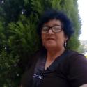 single women like Rositamarian