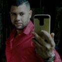 Andres Alejandro