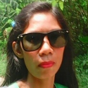 Dara Maria
