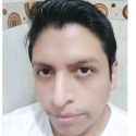 Michael Pinedo
