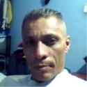Ilde019
