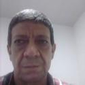 Víctor Manuel Rojas