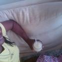 single women with pictures like Izamariel