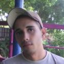 Jorge Luis Urbina