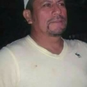 Carlos San Juam