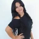 Rebeca Mendez