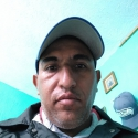 Rafael Gonzalez Vela