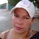 Conocer amigos gratis como Diana Yadira