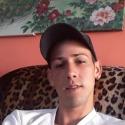 Roberto Raez Leyva