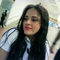 Jennyvi