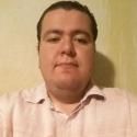 Carlos Miguel Soria