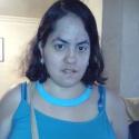 Mari Carmen1995