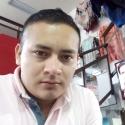 Jose Lozada