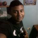 David_Delgado