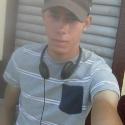 Alexnys