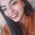 Lorena Aranda