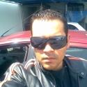 Joseangel80