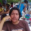 Bernardo1968