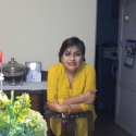 single women like Pili