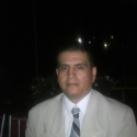 Nestor Chacon
