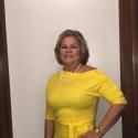Marta Pichardo