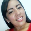 buscar mujeres solteras como Contreras