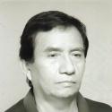Gerardo Anubis Moran