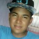Horacio_Alfonso