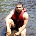 Subhash Das