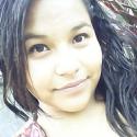 Alexaaaaa