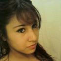 Lucia16