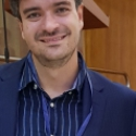 Daniel Goulart