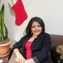 Isa Amador