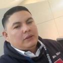 Maynor Garcia
