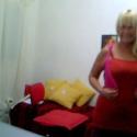 Chat con mujeres gratis como Bella2341