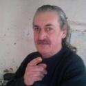Juan Jose Malve