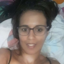 Mily Gracia