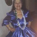 Mabel Elena Mariossa