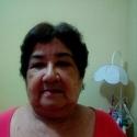 Nelly Caramanti