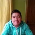 Luciano7777888