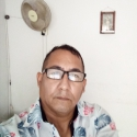 single men like Luis Enrique